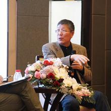 NEU International Hotel Shenyang in Shenyang
