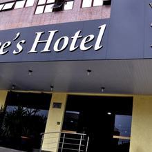 Neves Hotel in Goiania