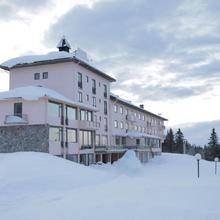 Nevra Aparthotel in Lillehammer