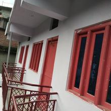 New Basera Hotel in Kurchhola