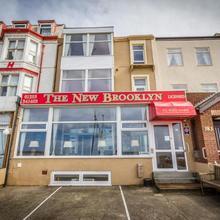 New Brooklyn in Blackpool