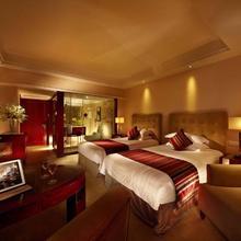 New Century Hotel Ningbo in Ningbo