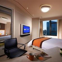 New Century Manju Hotel Wuxi in Wuxi