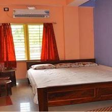 New Chetna Lodging Boarding & Hotel in Jamnagar