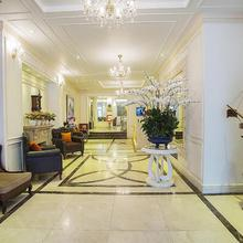 New Era Hotel & Villa in Hanoi