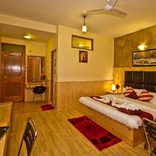 New Harmony Inn in Manali
