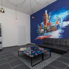 New Hostel In Prague in Prague