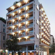 New Hotel in Athens