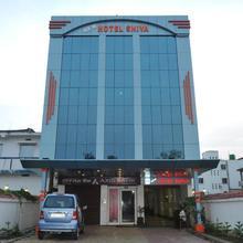 New Hotel Shiva in Gaya