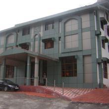 New Hotel Snow Crest in Badrinathpuri