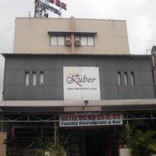 New Kuber's Residency in Navi Mumbai
