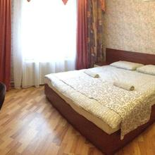New in Minsk