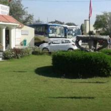 New Muskan Midway in Pratapgarh