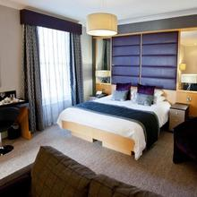 New Northumbria Hotel in Newcastle Upon Tyne