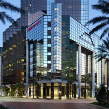 New Orleans Marriott Metairie At Lakeway in New Orleans