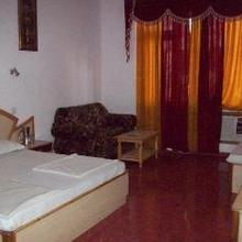 New Parkash Guest House in Katra