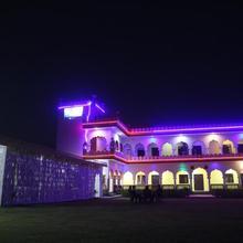 New Parvat Valley Resort Pushkar in Ajmer