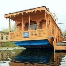 New Peony Houseboat in Malarpura