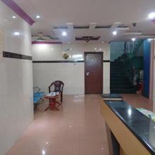 New Regency in Chennai