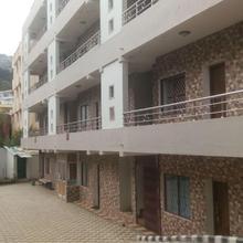 New Star Cottages in Coonoor