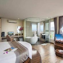New Sun Hotel in Nha Trang