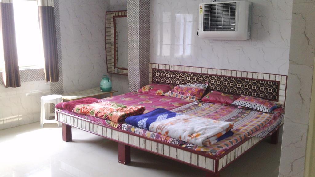 New Ujjain Guest House in Ujjain