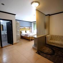 New Usouk Boutique Hotel in Vientiane