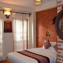 Newa Home in Kathmandu