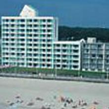 Newcastle Hotel in Virginia Beach