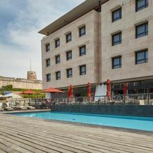 Newhotel Of Marseille - Vieux Port in Marseille