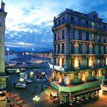 Newhotel Vieux-port in Marseille