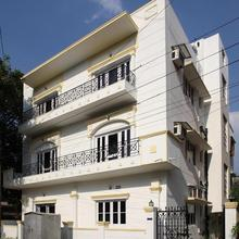 Next Generation Guesthouse in Kolkata