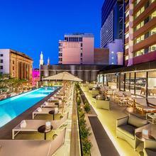 Next Hotel Brisbane in Brisbane