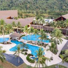 Nexus Resort & Spa Karambunai in Kota Kinabalu