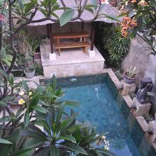 Ngetis Resort in Sanur