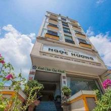 Ngoc Huong Hotel in Quang Ngai