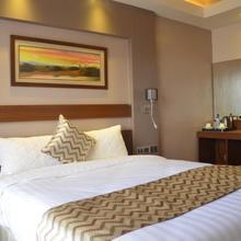 Ngong Hills Hotel in Nairobi