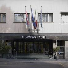 NH Ambasciatori in Turin