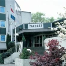 NH Best Hotel Eindhoven in Mariahout
