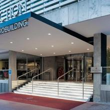 Nh Collection Madrid Eurobuilding in Madrid