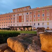 Nh Collection Palazzo Cinquecento in Rome