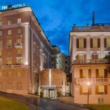 Nh Genova Centro in Genova