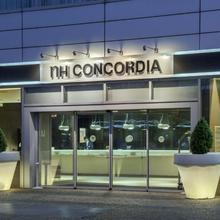 Nh Milano Concordia in Milano