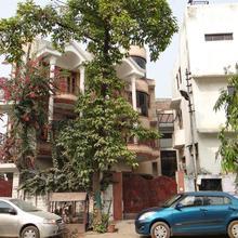 N.homestay in Agra