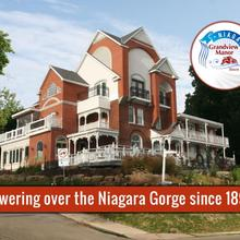 Niagara Grandview Manor in Niagara Falls