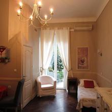 Nice Garden Hotel in Nice