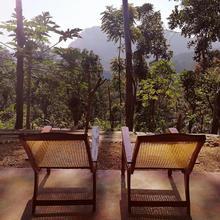 Nice View Homestay in Welimada