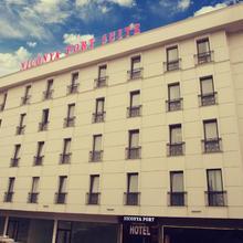 Niconya Port Suite&hotel in Istanbul