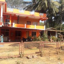 Nidhi Nikethana Homestay in Subrahmanya