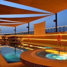 Nihal Palace Hotel in Dubai
